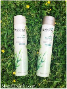 Los Mejores #Alimentos y #Tips para Mantener tu #Cabello Sano. #Sorteo #Aveeno #BellezaEspontanea #AD #mamaholistica  ENGLISH VERSION: #win shampoo y acondicionador @AVEENO Active Naturals PureRenewal in @mamaholistica http://wp.me/p4X4wZ-2B0  #giveaway #BellezaEspontanea #ad