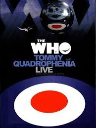 we are the mods !!!