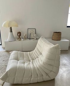 Dream Home Design, Home Room Design, Home Interior Design, House Design, Trajes Kylie Jenner, Dream Apartment, Dream Rooms, New Room, House Rooms