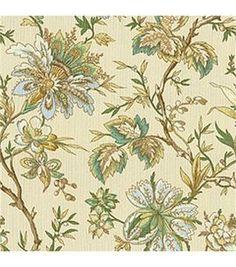 Home Decor Fabric – Buy Home Decorating, Upholstery Fabric | Joann.com at Joann.com