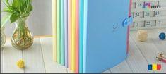 Dosare din plastic Plastic Cutting Board, Office Supplies