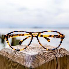 e0f10c93d7f2 42 Best Glasses for Round Face Shape images