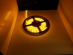 onze nieuwe 2200 2400 led powerstrips wwwled verlichtingorg led strip