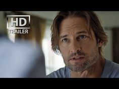First Trailer for USA's Colony Pits Josh Holloway Against Nazi-Like Sci-Fi Invaders