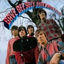 DAVE DEE, BEAKY, MICK & TICH - Dave Dee, Dozy, Beaky, Mick & Titch