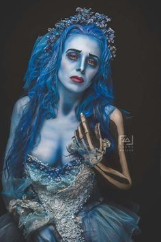 Corpse Bride                                                                                                                                                                                 More