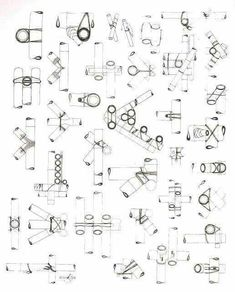 Electrical Drawing Software Design Elements Electrical