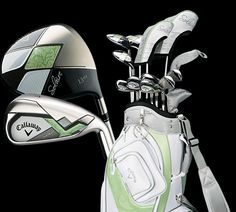 1000 Images About Womens Golf Equipment On Pinterest