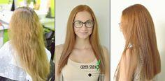 #GreenStudio1 #CoafuriMirese #CoafuriEvenimente #HairStyle #Bucle #Coc #Impletituri Hairstyle, Long Hair Styles, Studio, Green, Beauty, Hair Job, Hair Style, Long Hairstyle, Hairdos