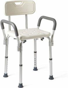 10 Best Shower Chair For Broken Leg Ideas Shower Chair Shower Shower Bench
