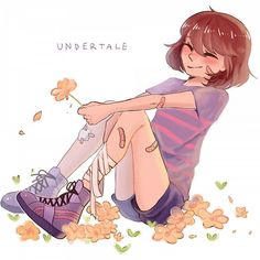 Undertale - COSPLAY IS BAEEE! Tap the pin now to grab yourself some BAE Cosplay leggings and shirts! From super hero fitness leggings, super hero fitness shirts, and so much more that wil make you say YASSS! Undertale Cute, Undertale Comic, Frisk Fanart, Sans E Frisk, Mini Mundo, Undertale Cosplay, The Ancient Magus Bride, Toby Fox, Undertale Drawings