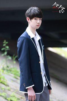 Confessions, Chen, Cute Boys, Idol, Handsome, Korean, Entertaining, Hair Styles, Ulzzang Boy