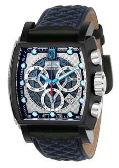 Model 22378 #watches #watchcollector #christmasgift