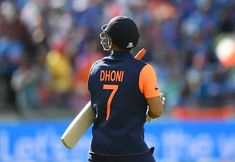 History Of Cricket, World Cricket, India Cricket Team, Cricket Sport, Che Quevara, Cricket Poster, Dhoni Quotes, Ms Dhoni Wallpapers, Team Wallpaper