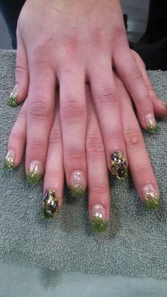 18 Best Nails Love Images