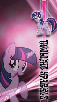 Sparkle Pony, Mlp Twilight Sparkle, Mlp Pony, Equestria Girls, My Little Pony, Sonic The Hedgehog, Ponies, Anime, Fictional Characters