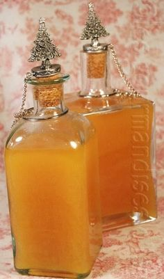 recipes for oranges Cocktail Drinks, Alcoholic Drinks, Party Drinks, Beverages, Cuisine Diverse, Limoncello, Orange Recipes, Antipasto, Maple Syrup