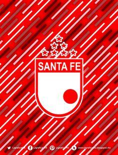 Club Independiente Santa Fe • 030214CTG(4) LigraficaMX