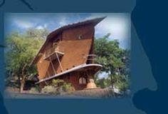 Museum-Houses of Goa