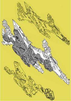 波羅五號︱超電磁マシーン ボルテスV︱Voltes V︱V型電磁俠︱太空五虎將︱超電磁機器人波魯吉斯V︱POPYNICA︱VOLT-IN BOX︱ポピニカ︱ボルトインボックス