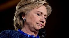 10 questions & answers regarding the latest Clinton scandal...
