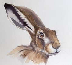 Stonehenge Rook Limited Edition Print – Ginger Hare Art