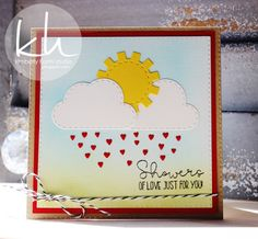 My Creative Time: MCT 54th Edition Release Sneaky Peek #2