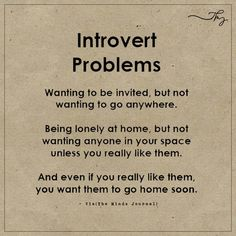 Introvert funny, introvert love, introvert personality, introvert quotes, e Introvert Vs Extrovert, Introvert Love, Introvert Personality, Introvert Quotes, Introvert Problems, Infj, Introvert Funny, Infp Quotes, Mbti