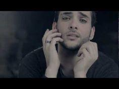 Tony Maiello - Il linguaggio della resa [OFFICIAL VIDEO] - YouTube