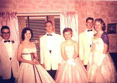 1960s Prom  #TopshopPromQueen