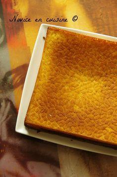 Biscuit Cake, Butcher Block Cutting Board, Sheet Pan, Biscuits, Orange, Simple, Springform Pan, Crack Crackers, Cookies