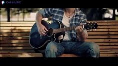 Pavel Stratan - Tango (Official Video) Tango, Music Instruments, Musical Instruments