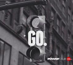 Mañana #Lunes a comenzar la semana con mucho ejercicio @powerclubpanama #YoEntrenoEnPowerClub