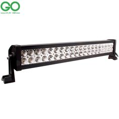 67.36$  Buy here - http://aiyjx.worlditems.win/all/product.php?id=32621984544 - 120W LED Work Light Bar Offroad Boat Car Tractor Truck 4x4 4WD SUV ATV 12V 24V Spot Flood Combo Beam Strip Lights Fast Free Ship