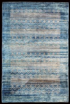 Beautiful rugs. Yayla::FARYAB GABBEH