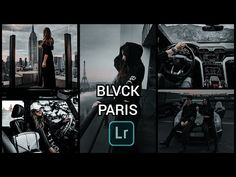 In this video I will show you how to edit Black Paris Filter using Lightroom Mobile app. You can get the presets, available in DNG format (iOS & Android). Free Lightroom Presets Wedding, Photoshop Presets Free, Lightroom Gratis, Light Background Images, Lightroom Tutorial, Free Black, Vsco, Trips, Photo Editing