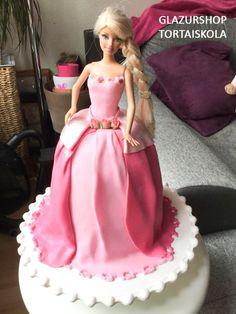 Szaftos piskóta receptem – Tortaiskola Ball Gowns, Barbie, Keto, Formal Dresses, Fashion, Fitted Prom Dresses, Formal Gowns, Moda, Prom Party Dresses