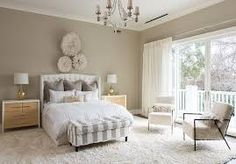 """Image result for """"farrow and ball"""" bedroom"""