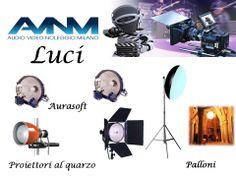 Audiovideonoleggiomilano è un fornitore leader di apparecchiature audio video per il service a Milano. Service di illuminazione audio video è disponibile a prezzi accessibili.