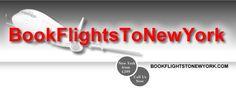 www.bookflightstonewyork.com