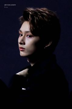 180214 #SEVENTEEN @7th Gaon Chart Music Award 2018 - #Jun <3