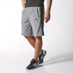 pantalon adidas climalite