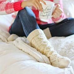 #girl   #life   #coffee  #morning