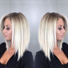2020 Fashion Blonde Wigs For White Women 7Nn Hair Color Light Brown Wi - Wcwigs Frontal Hairstyles, Bob Hairstyles For Fine Hair, Trending Hairstyles, Wig Hairstyles, Popular Hairstyles, Hairstyles 2016, Medium Hairstyles, Ombre Hair Color, Blonde Ombre