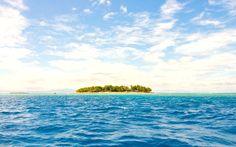 Nothing soothes the soul like a holiday at Treasure Island Resort #treasureislandfiji #tourismfiji #holidayinginfiji #southpacific#familyholiday http://www.treasureisland-fiji.com/