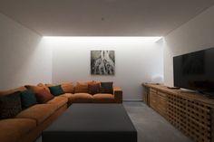 Galería de Casa Tulipanes / estudio fi | arquitectos - 25