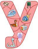 "Дидактическая игра ""Собери букву"" Alphabet Style, Alphabet For Kids, Learn To Read, Kids Education, Activities For Kids, Kindergarten, Learning, School, Puzzle"