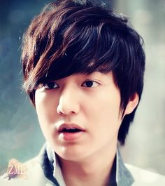 Found on koreanactorleeminho.tumblr.com via Tumblr