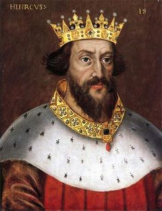 """Henry I (1066-1136) - Henry I succeeded to the throne in 1100, Arnulph plotted against him and lost Pembroke. Although intially dismissed, Gerald de Windsor was made Castellan of Pembroke Castle along with the hand in marriage of the Princess Nest, whose father Rhys ap Twdwr had previously ruled the land and whose beauty earned her the name """"Helen of Wales"""".  Taken hostage, she became the lover of Henry and bore him 2 children."""