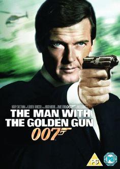 The Man with the Golden Gun [DVD] [1974] 20th Century Fox... https://www.amazon.co.uk/dp/B008OEYD8E/ref=cm_sw_r_pi_dp_zV.mxb6EYJ9Q8